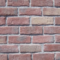 European Brick (Old Colony)
